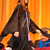 December Commencement_12-13-2012_2060