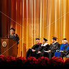 December Commencement_12-13-2012_1951