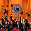 December Commencement_12-13-2012_7698