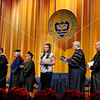 December Commencement_12-13-2012_7578