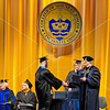December Commencement_12-13-2012_2004