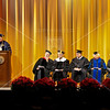 December Commencement_12-13-2012_1911