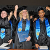 December Commencement_12-13-2012_7625