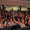 December Commencement_12-13-2012_7600