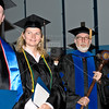 December Commencement_12-13-2012_7647