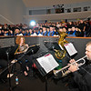 December Commencement_12-13-2012_7564
