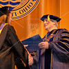 December Commencement_12-13-2012_2062