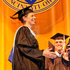 December Commencement_12-13-2012_2058
