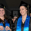 December Commencement_12-13-2012_7643