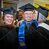 December Commencement_12-13-2012_7671