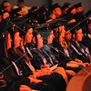 December Commencement_12-13-2012_1957