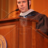 December Commencement_12-13-2012_2080