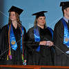 December Commencement_12-13-2012_2042