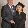 December Commencement_12-13-2012_1801