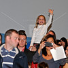 December Commencement_12-13-2012_1825