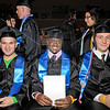 December Commencement_12-13-2012_7558