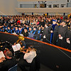 December Commencement_12-13-2012_7567