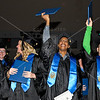 December Commencement_12-13-2012_7631