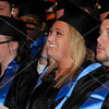 December Commencement_12-13-2012_1835