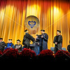 December Commencement_12-13-2012_7608