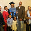 December Commencement_12-13-2012_7678
