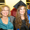 December Commencement_12-13-2012_7686
