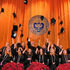 December Commencement_12-13-2012_7699