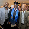 December Commencement_12-13-2012_7664