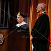 December Commencement_12-13-2012_1852