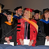 December Commencement_12-13-2012_1832