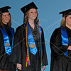 December Commencement_12-13-2012_2045