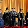 December Commencement_12-13-2012_2011