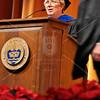 December Commencement_12-13-2012_2046