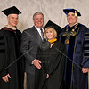 December Commencement_12-13-2012_7540