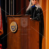 December Commencement_12-13-2012_1999