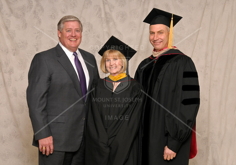 December Commencement_12-13-2012_7536