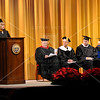 December Commencement_12-13-2012_1945