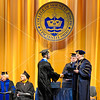 December Commencement_12-13-2012_2008
