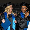 December Commencement_12-13-2012_7640