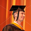 December Commencement_12-13-2012_2066