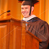 December Commencement_12-13-2012_2073
