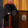 December Commencement_12-13-2012_1846