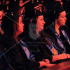 December Commencement_12-13-2012_1964