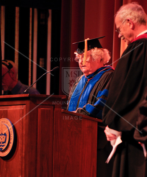 December Commencement_12-13-2012_2087