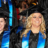 December Commencement_12-13-2012_7561
