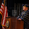 December Commencement_12-13-2012_1882