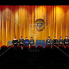 December Commencement_12-13-2012_7573