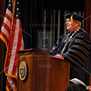 December Commencement_12-13-2012_1866