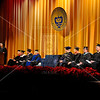 December Commencement_12-13-2012_7593