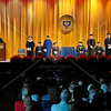 December Commencement_12-13-2012_7570